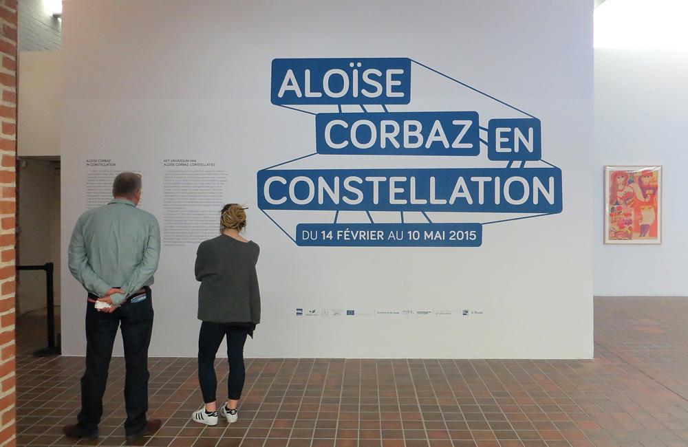 Corbaz 02