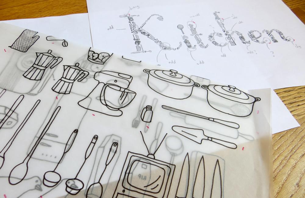 Kit 05