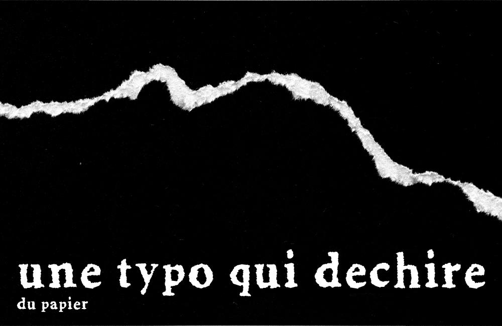 Typo 05